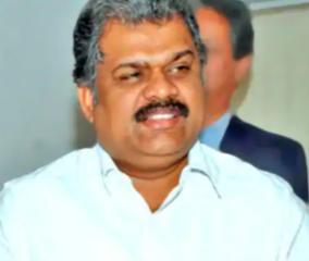 gk-vasan-criticises-farmers-protest-in-delhi