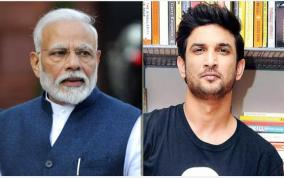 sushant-singh-rajput-and-rhea-chakraborty-top-yahoo-most-searched-personality-list-for-2020