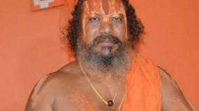mahanta-paramhans-das-of-ayodhya-kept-7-demands-asked-for-wishing-death-on-his-birthday
