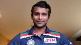 t-natarajan-makes-his-odi-debut-with-jersey-no-232