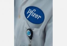 uk-first-to-approve-pfizer-vaccine-covid-shots-likely-next-week