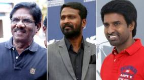 vetrimaaran-next-movie