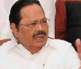 dmk-dstrict-secretaries-meeting-on-december-3