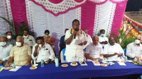 cm-narayanasamy-on-esi-hospital