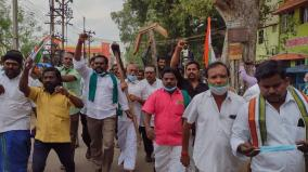 protest-continued-in-trichy