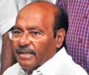 ramadoss-urges-to-down-rt-pcr-testing-rate
