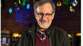 steven-spielberg-gets-protection-from-stalker
