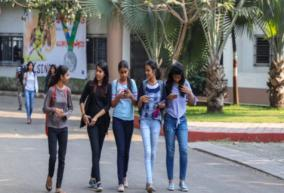 aicte-extends-scholarship-registration-dates-till-december-31