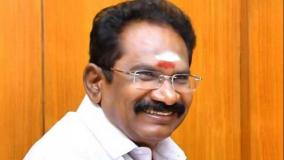 people-of-madurai-can-now-drink-water-at-home-minister-sellur-raju