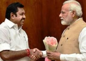 telephone-conversation-with-tamil-nadu-cm
