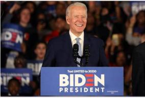 joe-biden-sets-new-demands-for-iran-nuclear-deal