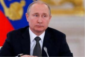 putin-asks-government-to-start-mass-vaccination-against-covid-in-russia-next-week
