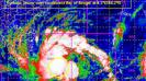 cyclonic-storm-burevi-over-southwest-bay-of-bengal