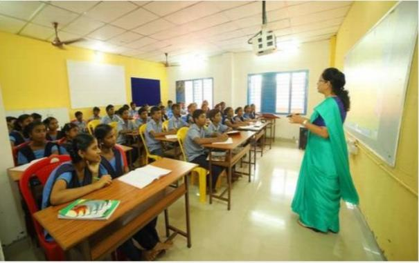 govt-aided-schools
