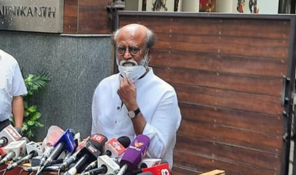 party-launch-in-january-rajini-announcement