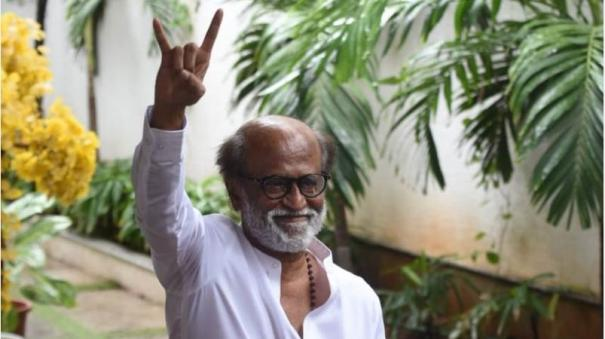 political-change-regime-change-is-not-always-here-rajini-speech
