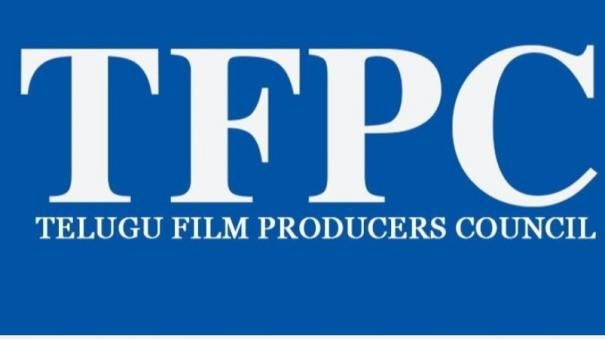 telugu producers request to journalists