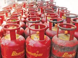 gas-cylinder