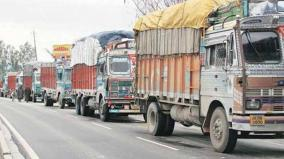 transporters-call-for-nation-wide-strike-december-8-onwards-in-support-of-farmers-protest