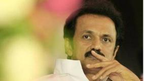 under-the-dmk-regime-all-the-legal-rights-of-the-disabled-will-be-fulfilled-without-hindrance-stalin