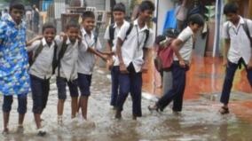 heavy-rain-schools-in-karaikal-are-closed-today