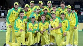 australia-move-to-top-of-icc-super-league-table-india-sixth