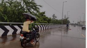 damage-to-nature-life-due-to-continuous-rains-in-trichy