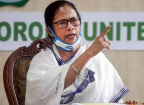 mamata-threatens-country-wide-stir-if-new-farm-laws-not-withdrawn