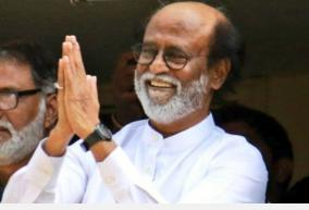 rajini-s-path-through-politics