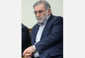 iranian-nuclear-scientist-mohsen-fakhrizadeh-was-assassinated