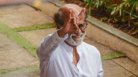 celebrities-wished-for-rajini-political-entry