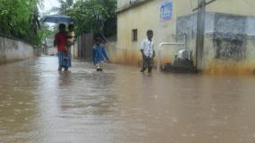 rameswaram-residential-areas-flooded-due-to-rains