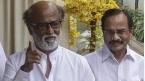 alternative-politics-malara-rajini-has-landed-in-a-fray-i-will-be-like-a-squirrel-to-rama-tamilruvi-maniyan-speech