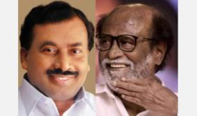 let-rajini-s-work-continue-on-the-mgr-path-stalin-duraisamy-support