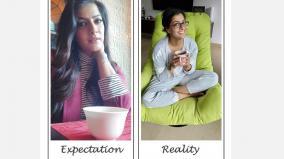 varalaxmi-sarathkumar-recovers-her-insta-account