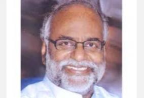 i-pray-to-god-for-rajini-led-rule-former-mp-kannan-commented