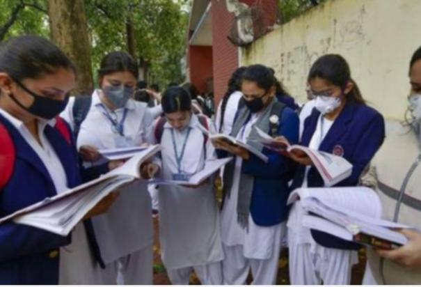 cisce-writes-to-cms-seeking-permission-to-reopen-schools-from-january-4