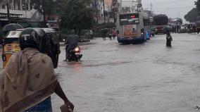 heavy-rain-in-cuddalore