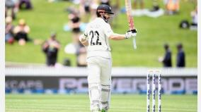 williamsons-251-puts-nz-on-top-in-1st-test-vs-west-indies