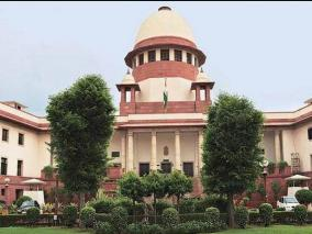 sc-dismisses-plea-seeking-appointment-of-govt-nominees-in-trust-for-building-mosque-in-ayodhya