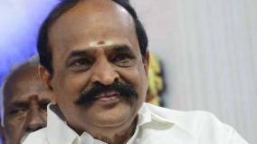 minister-kadambur-raju-slams-a-raja-over-2g-scam