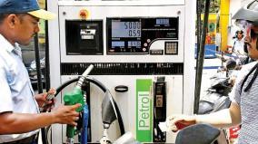 diesel-crosses-rs-73-mark-petrol-price-nears-rs-83-in-delhi