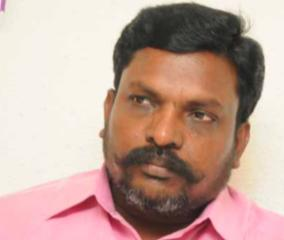 thirumavalavan-slams-central-government