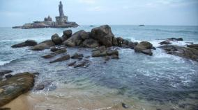 kanyakumari-sea-goes-inside