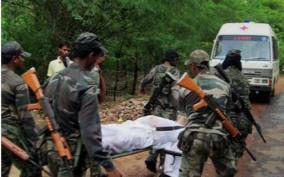 c-garh-naxal-killed-in-encounter-in-bijapur-district
