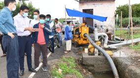 tutucorin-rains-collector-inspects-in-low-lying-areas