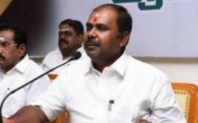 minister-r-b-udayakumar-hails-cm-for-cyclone-alert-measures