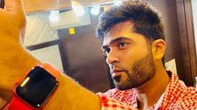 simbu-plans-for-mufti-remake