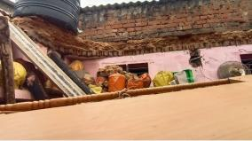 nellai-house-damaged-due-to-rain