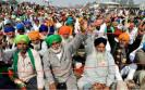 bhartiya-sahitya-akademi-award-winners-from-punjab-returen-awards-in-support-of-farmers
